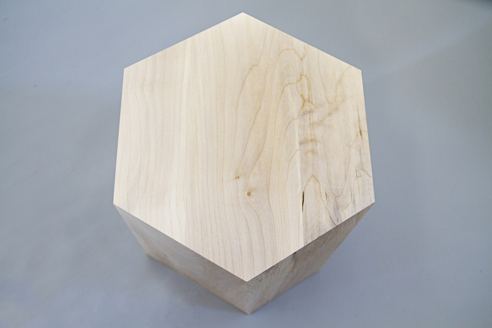 Stool_Exhib (16 of 26).jpg