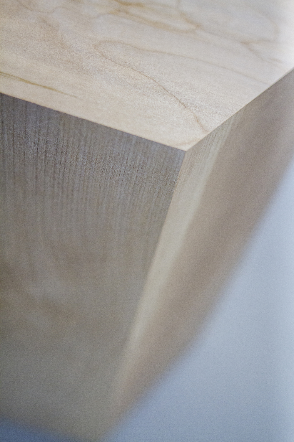 Stool_Exhib (25 of 26).jpg