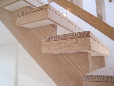 abbotsford_staircase_2.jpg
