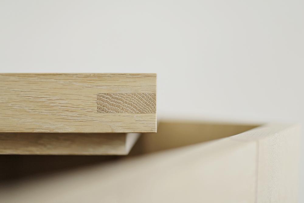 20140809-CP-sideboard-L_RoRo-4021.jpg