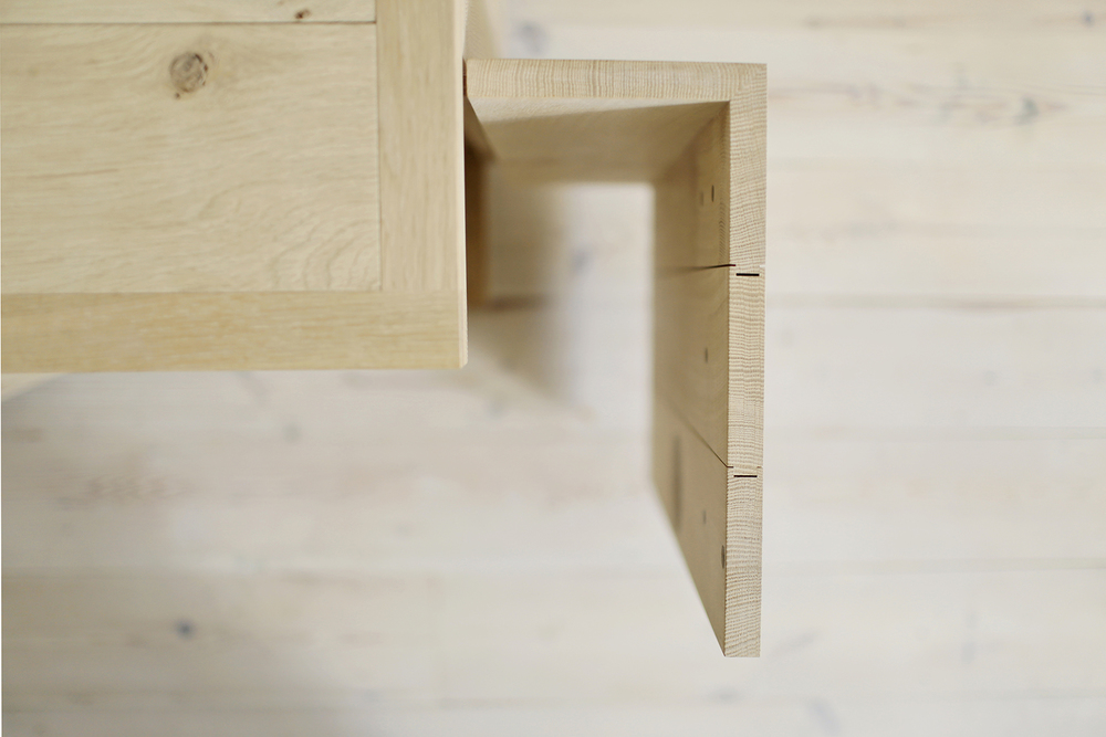 20140809-CP-sideboard-L_RoRo-4028.jpg