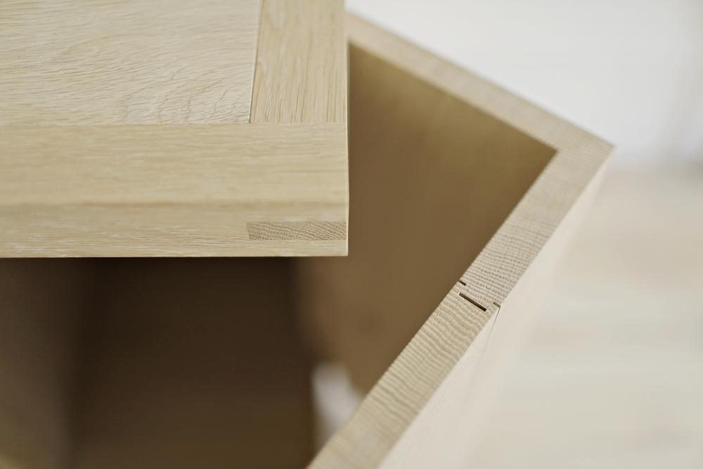 20140809-CP-sideboard-L_RoRo-4025.jpg