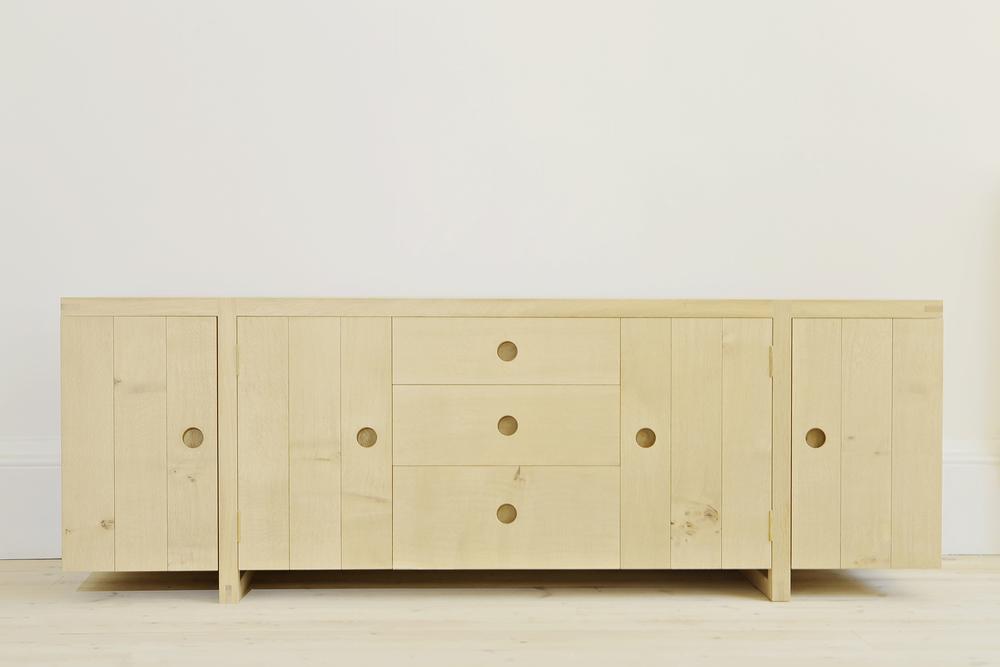 20140809-CP-sideboard-L_RoRo-3891.jpg