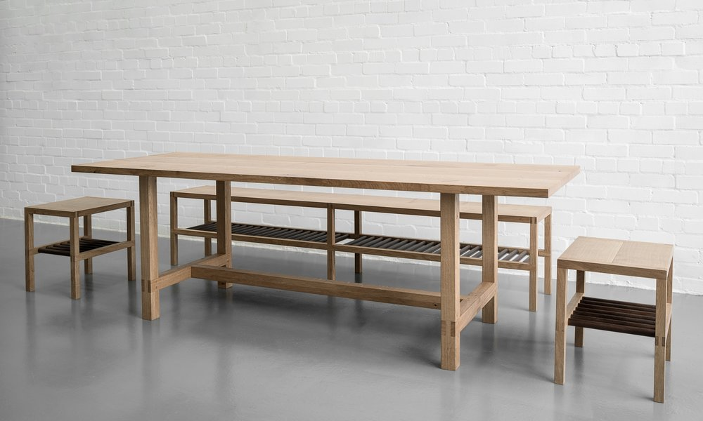 Colin Parker, table set,image 4 ⓒZAC and ZAC.jpg