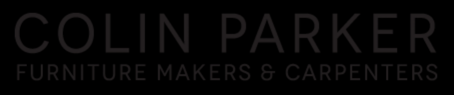 Colin Parker - Furniture Makers & Carpenters