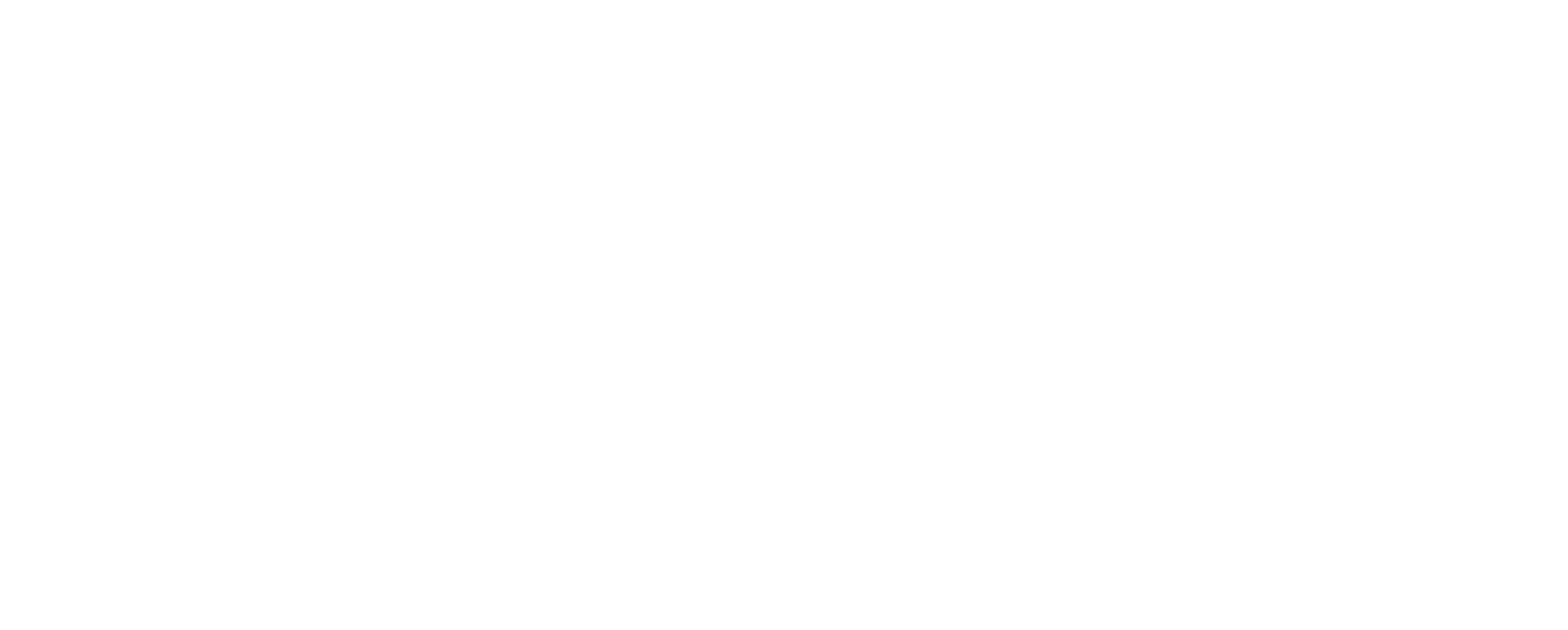 New York Public Radio | Sponsorship