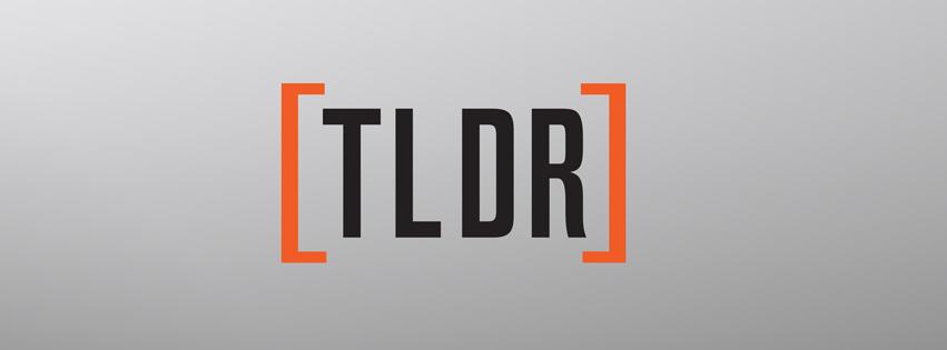 TLDR-Banner.png