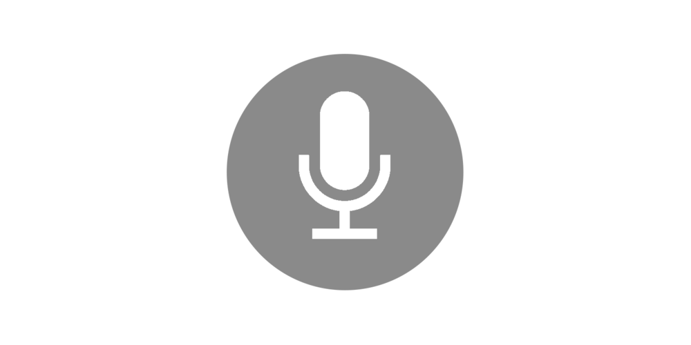 We produce custom audio messages based on your marketing objectives