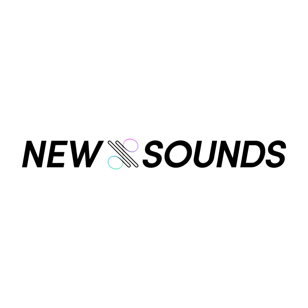 New Sounds.png