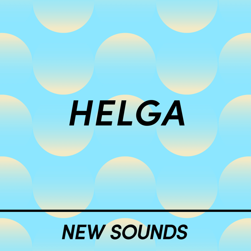 Helga_Podcast_1400.png
