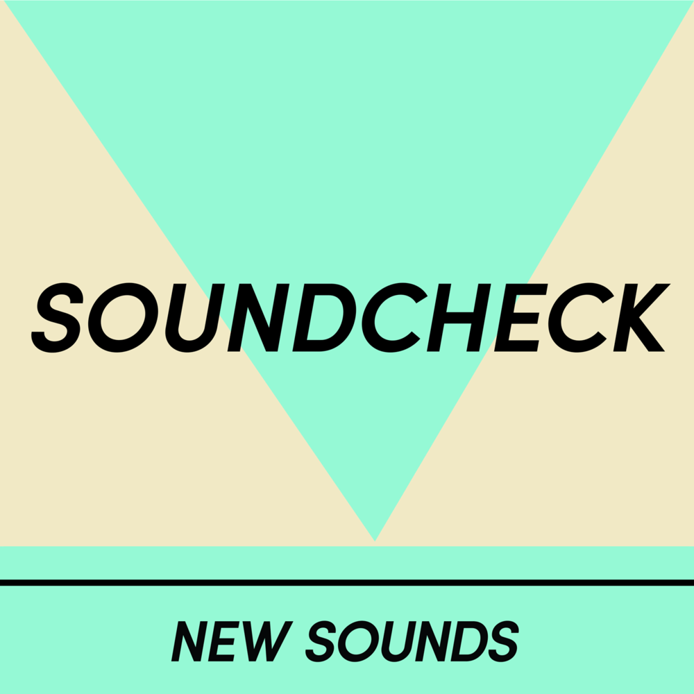 Soundcheck_Podcast_1400.png