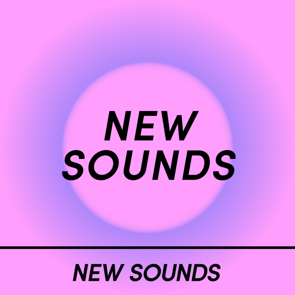 NewSounds_Podcast_1400.png