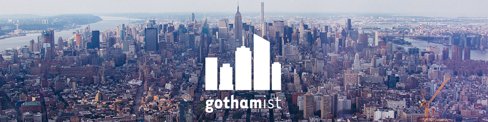 Gothamist_Newsletter_Header_x2.png