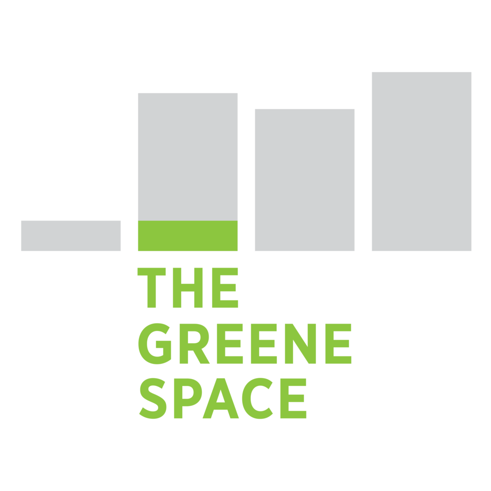 The Jerome L. Greene Space, located in the heart of SoHo, hosts live events and performances from the best of public media and beyond.   Read more at thegreenespace.org