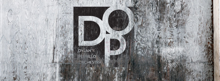 Dylan Perrillo Orchestra