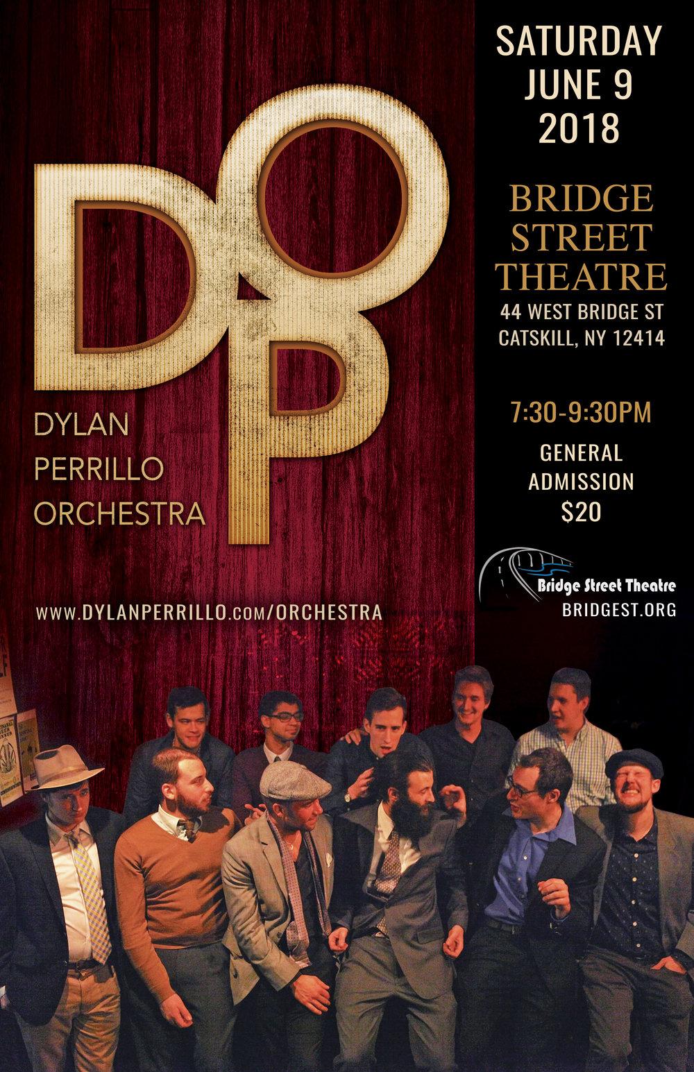 Dylan Perrillo Orchestra Brideg St June.jpg