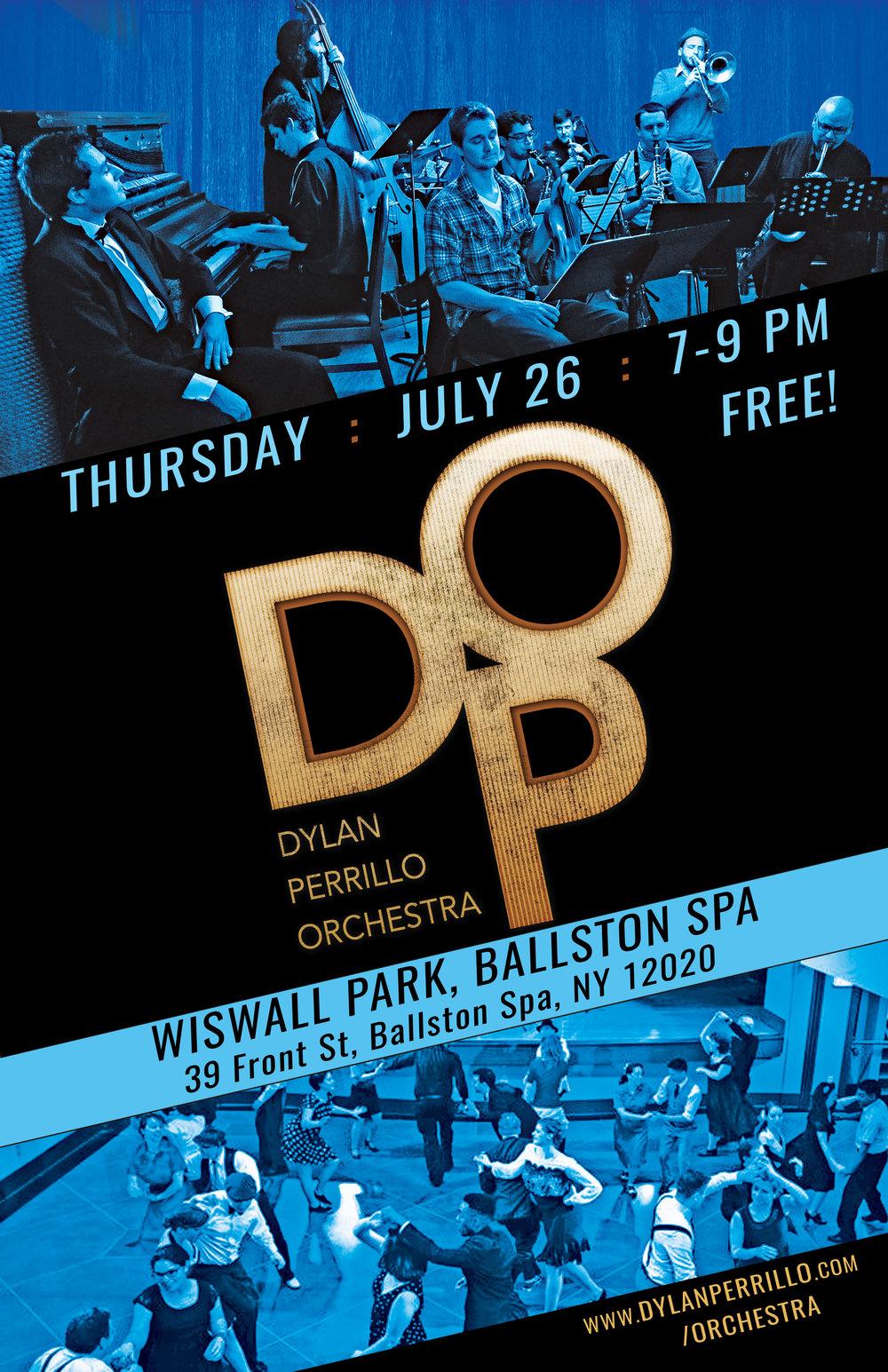 Dylan Perrillo Orchestra Ballston Spa.jpg