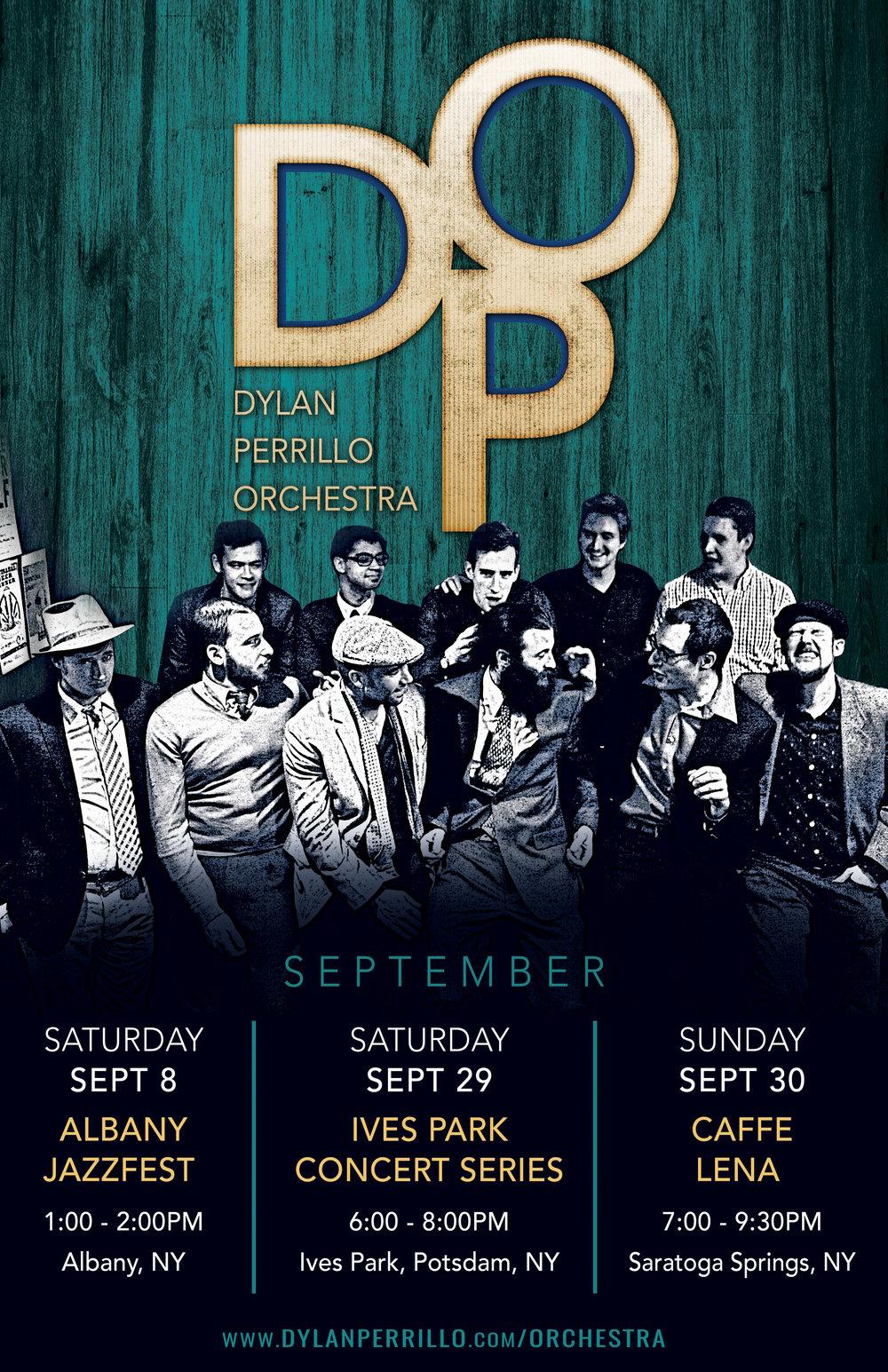 Dylan Perrillo Orchestra September shows.jpg