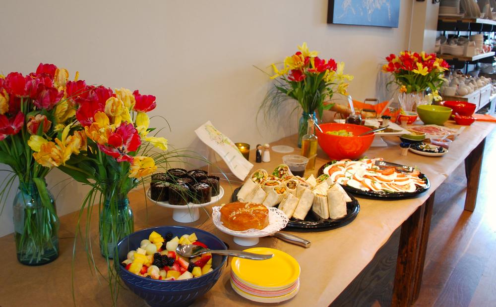 Food Setup.jpg