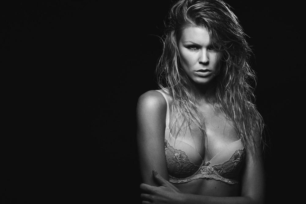 Model:Nathalie Birkedal Nielsen/ Foto: MLJ-FOTO