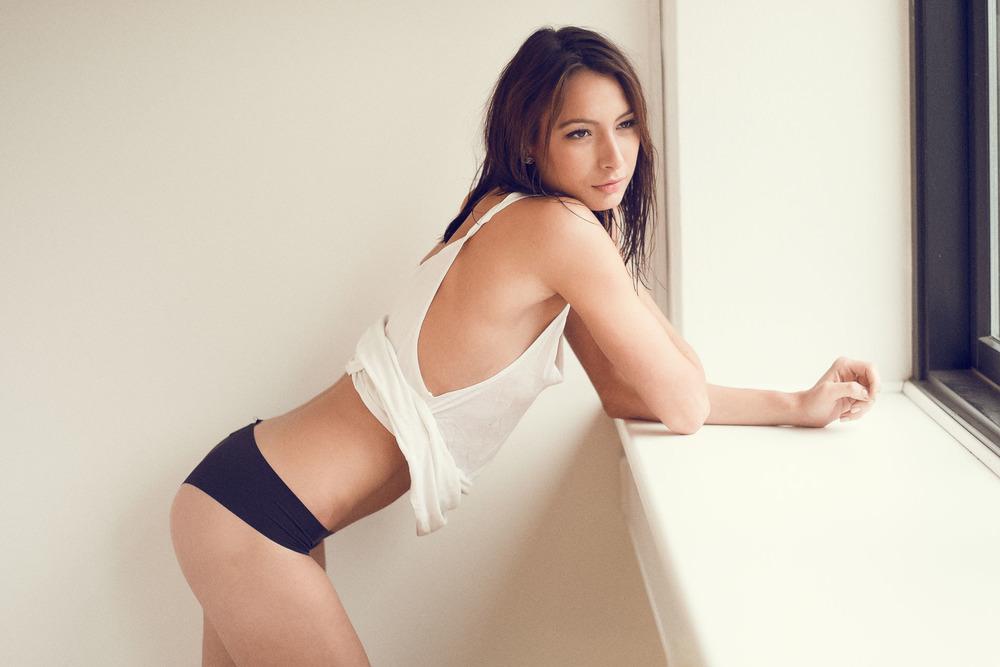 Model: Katarina
