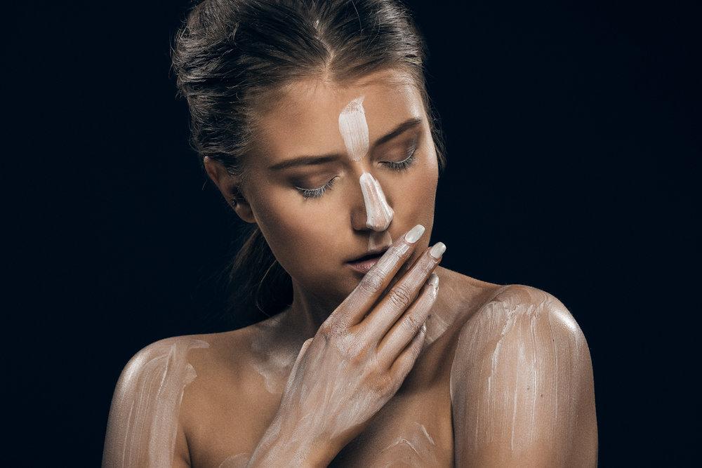 Emily paint