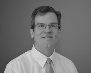 Bryan N. Baird