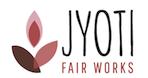 jyoti logo.png