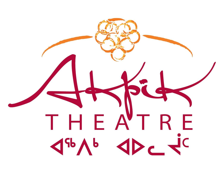 Acting Resume — Akpik Theatre