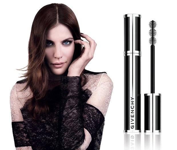 http://www.sephora.com/noir-couture-P375170