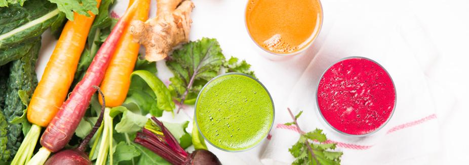 why-juice.jpg