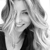 Twyla Shelmire Senior Beauty Editor