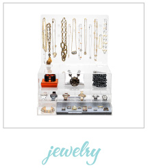jewelry_thumb_home.jpg