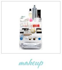 makeup_thumb_home.jpg