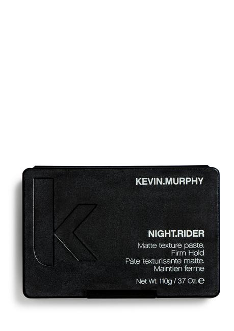 KM_NightRider.jpg