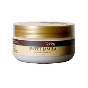 Sweet-Jamila-300x300.jpg