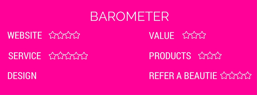 BAROMETER (1).jpg
