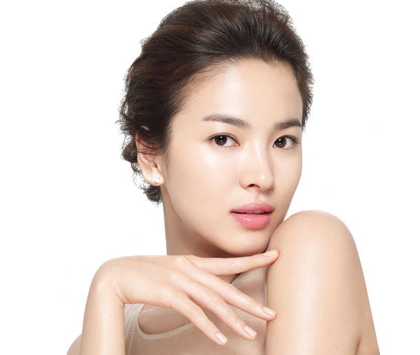 dfw beauty guide: korean skin care