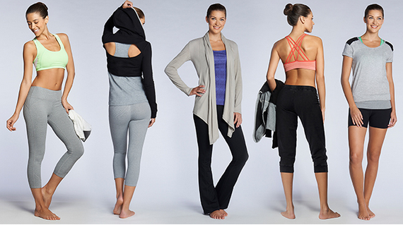 IMAGE CREDIT: FABLETICS