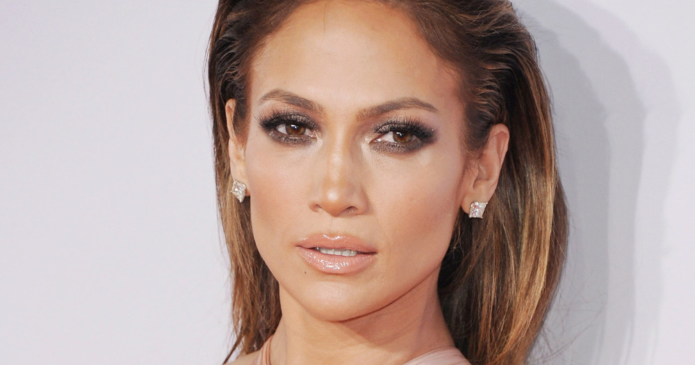 JLo Glow - DFW DALLAS Beauty Guide