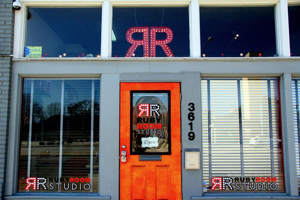 Ruby Room  (15).JPG