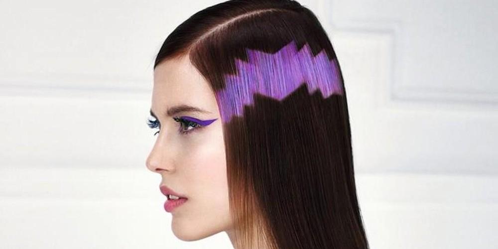 DFW BEAUTY GUIDE - PIXEL HAIR