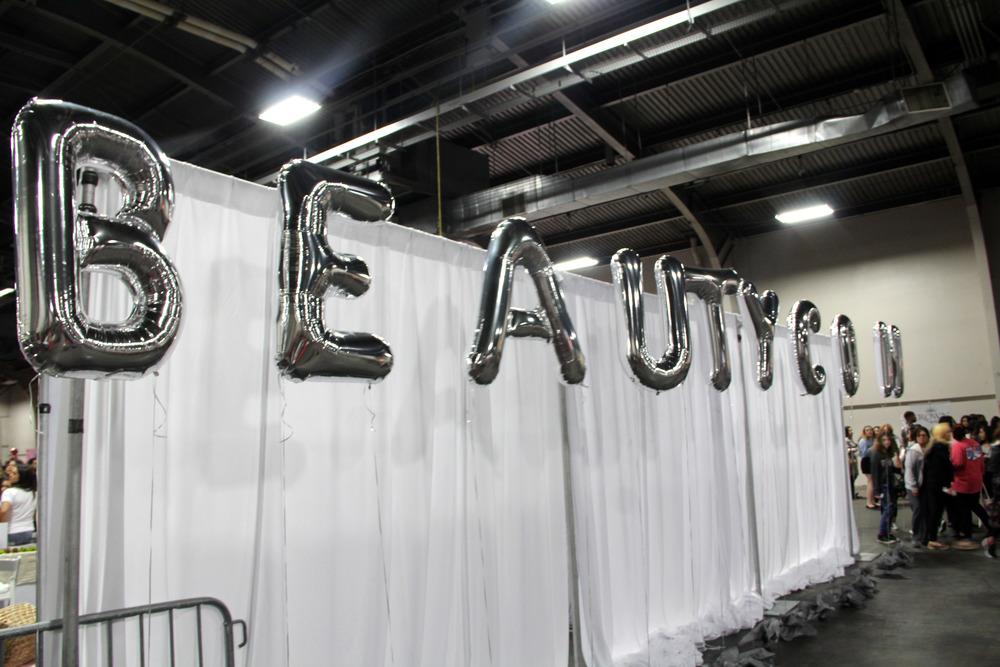 BeautyCon (8).JPG