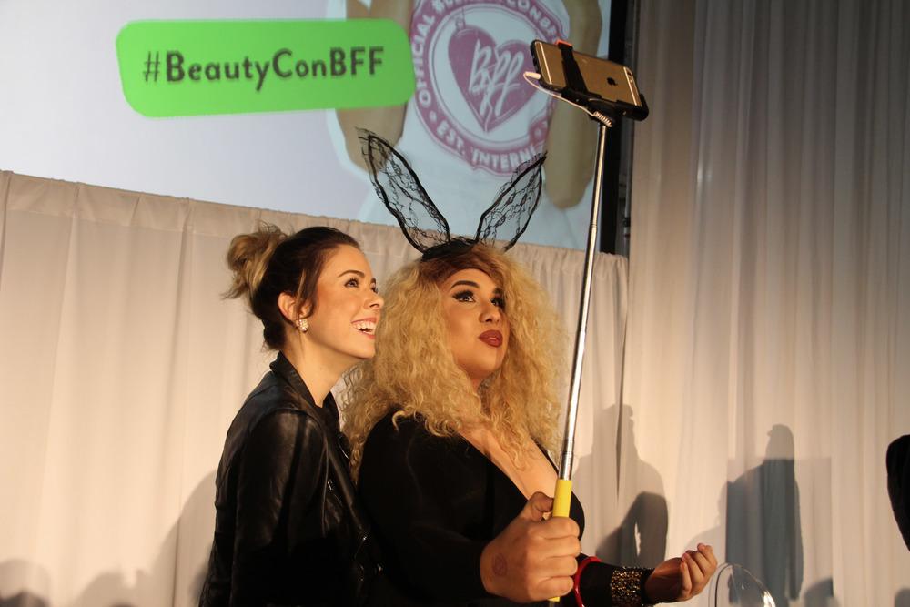 BeautyCon (17).JPG