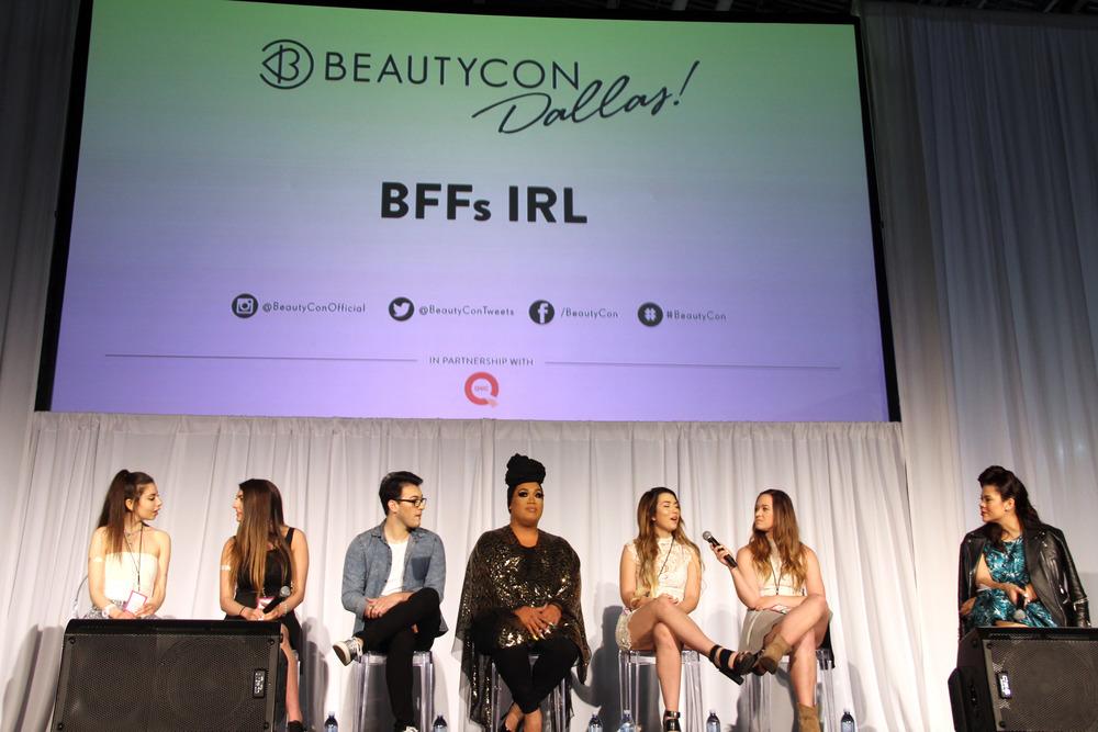 BeautyCon (18).JPG