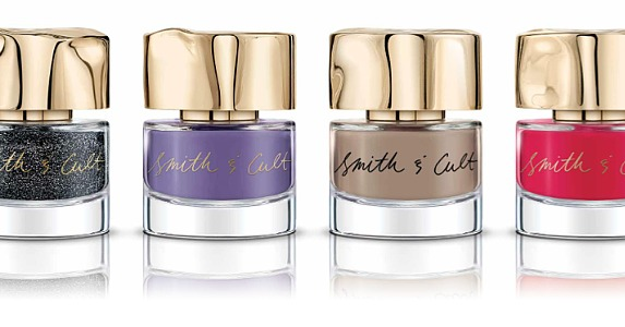 DFW Beauty Guide - Dallas Beauty - Smith & Cult