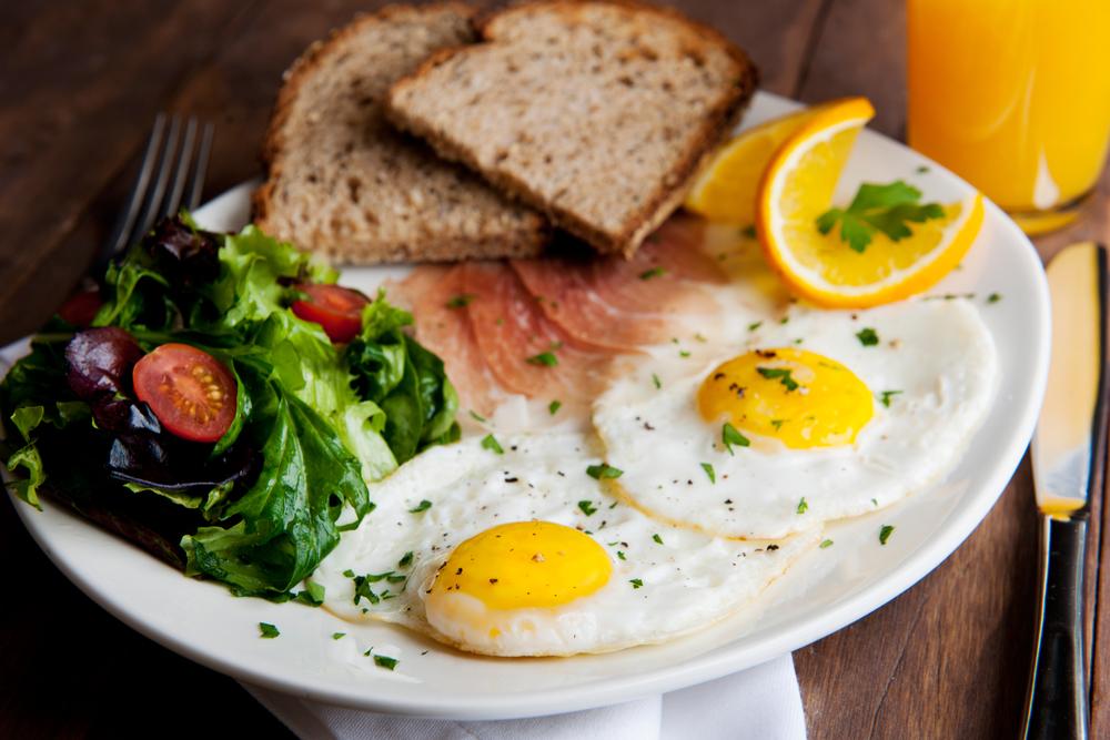 Prosciutto & Eggs.jpg
