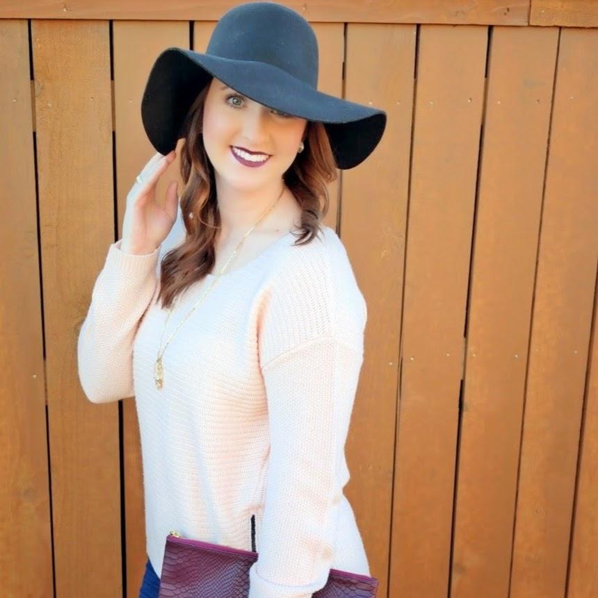 DFW Beauty Bombshell:  Kari Kriewald