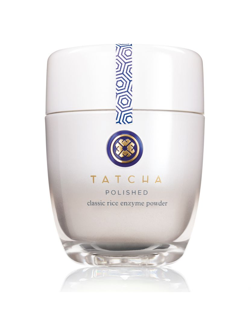 Tatcha - Dallas Beauty