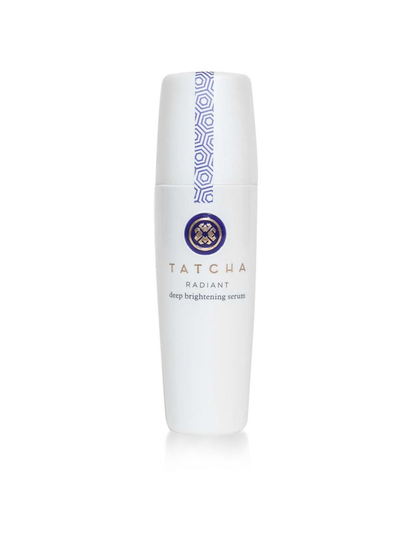 Tatcha - DFW Beauty Guide - Dallas Beauty Magazine
